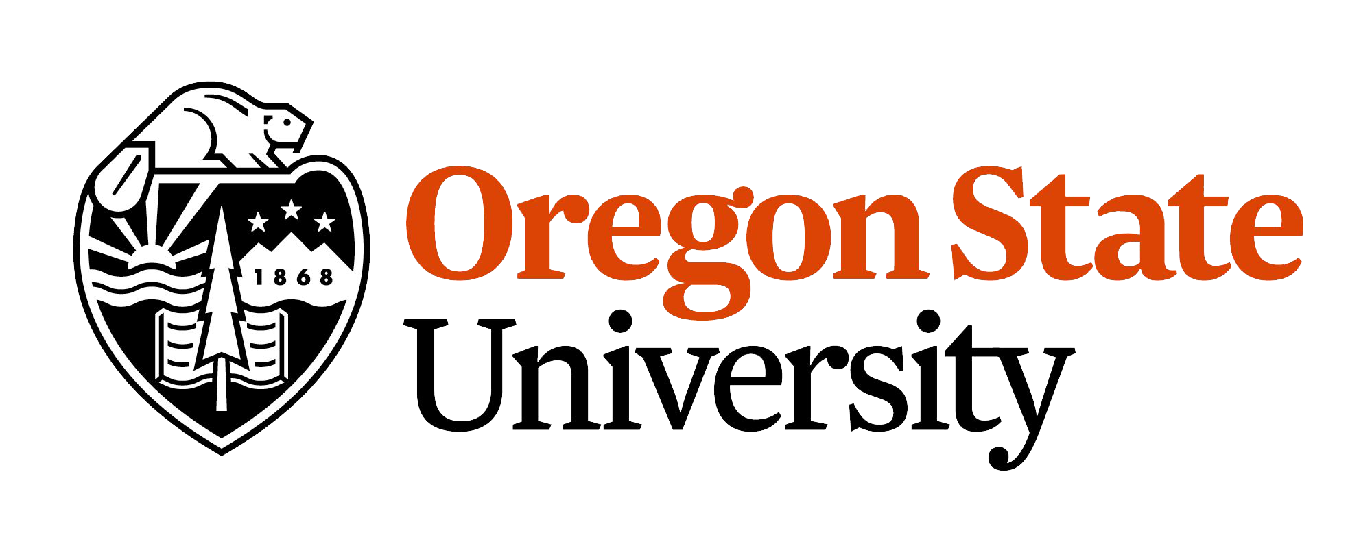 oregon state university honors thesis General chemistry course information  mole hole  honors general chemistry ch 224h  ch 226h spring contact info department of chemistry oregon state university.